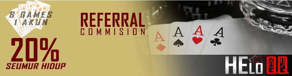 promo judi poker uang asli